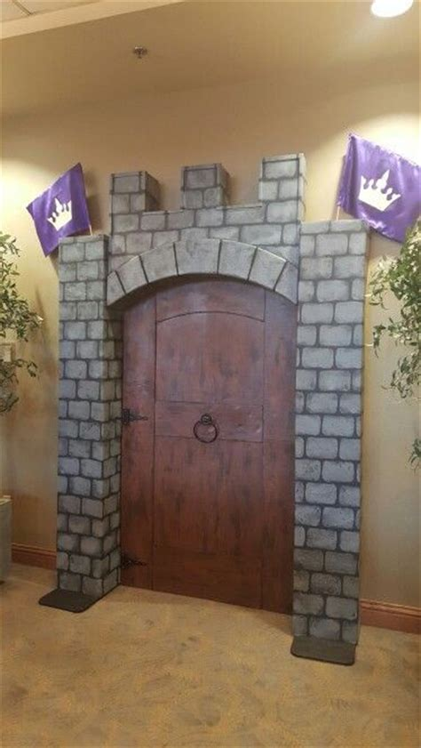 castle theme decorations 25 best ideas about decorations on