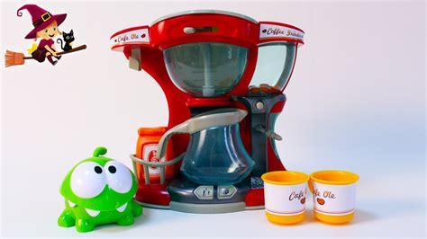 imagenes de juguetes inteligentes juguetes interactivos cafeter 237 a de juguete para mu 241 ecos