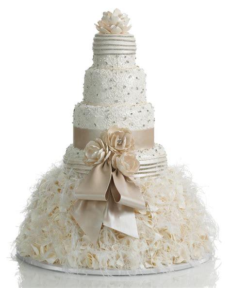 designer wedding cake prices 7 original wedding cake alternatives wedding cake cake