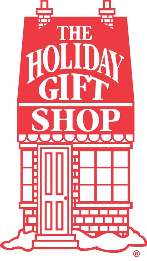 holiday gift shop 187 indian prairie pto