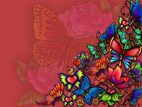 imagenes wallpapers mariposas fondos de pantalla de mariposas wallpapers hd mariposas