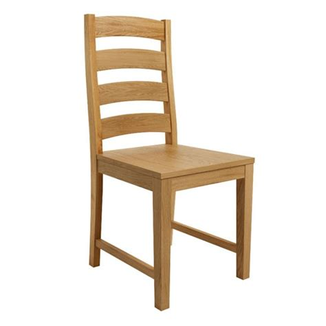 Wooden Chair by Goliath Kitchen Chair From Wood Empire Kitchen Chairs