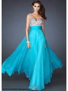 Modern fashion dresses styles for girls fashion collections girls