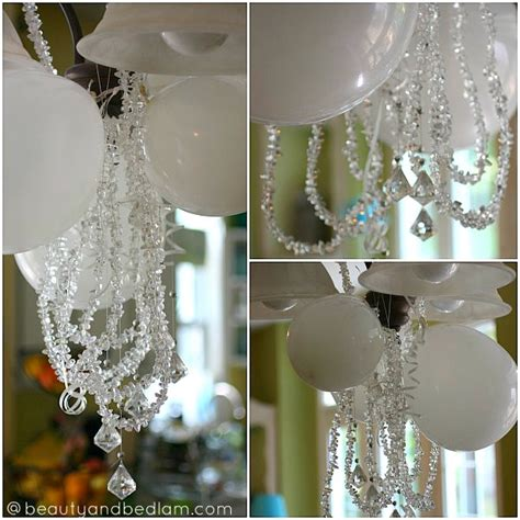 easy decorations easy decor ideas balancing and bedlam