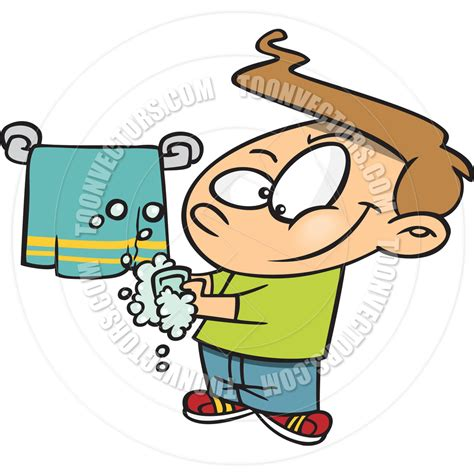 hand washing cartoons free cartoon ankaperla
