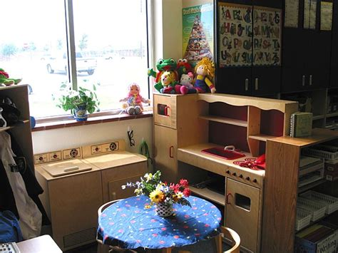 themes for dramatic play center dramatic play center dramatic play in early childhood