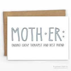 what to write in mothers birthday card 25 best ideas about birthday cards on