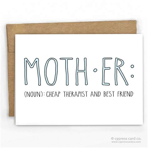 Gift Cards For Mom - 25 best ideas about mom birthday cards on pinterest mom birthday gift moms
