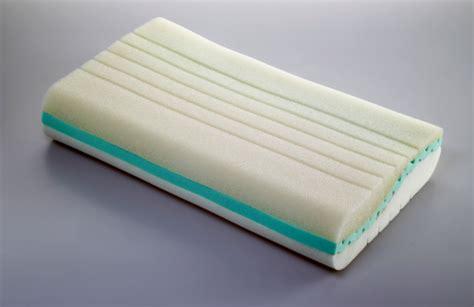 fa bene dormire senza cuscino mal di schiena archives letto e materasso