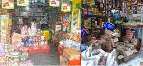 toko kelontong rumahan cara membuka usaha rumahan toko kelontong dengan modal 3