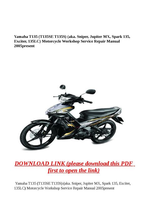 yamaha jupiter mx 2014 wiring diagrams wiring diagram