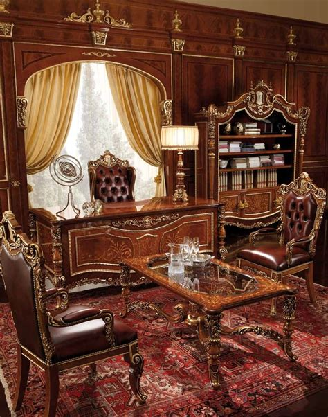 High End Home Decor Luxury Desk Chairs And Luxury Furniture High End Home