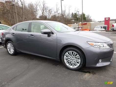 100 Light Grey Lexus 2015 Replaces Light Gray With