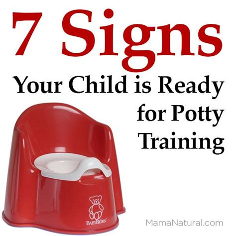 7 Signs You Are With A Mamas Boy by 8 Best Images About Potty On Toilets