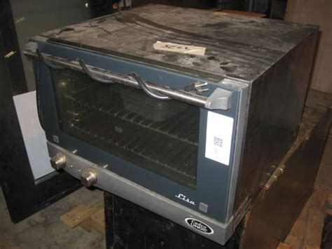 Oven Unox xaf013 unox convection oven related keywords suggestions