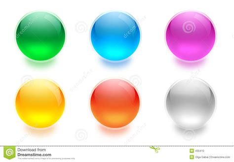 clipart aqua button aqua buttons stock photo image 435410