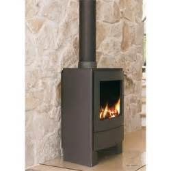 1000 ideas about gas stove fireplace on gas