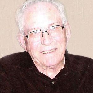 donald brown obituary wills point tributes