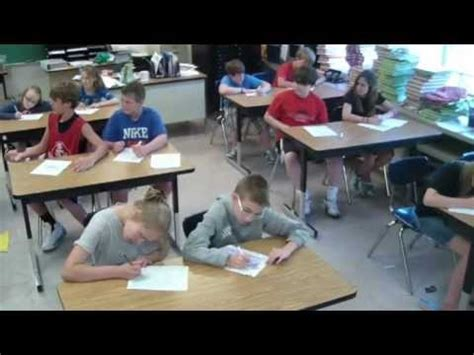 teacher flashes students call me maybe classroom flash mob youtube