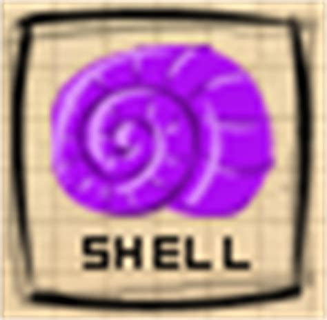 Shell Doodle God Wiki Fandom Powered By Wikia