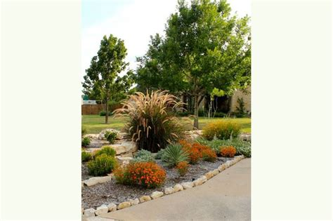 landscape design texas hill country 11 best waterwise landscaping images on pinterest