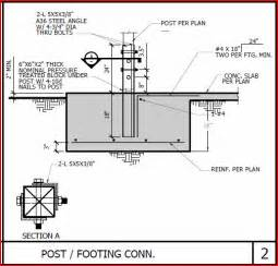 Pergola Construction Details by Fe Guide Building Timber Pergola Construction Details