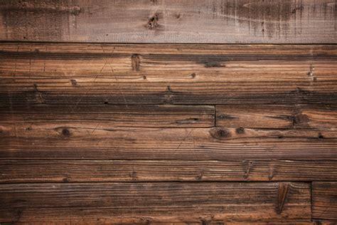 imagen de fondo de madera foto gratis el fondo de madera descargar fotos gratis