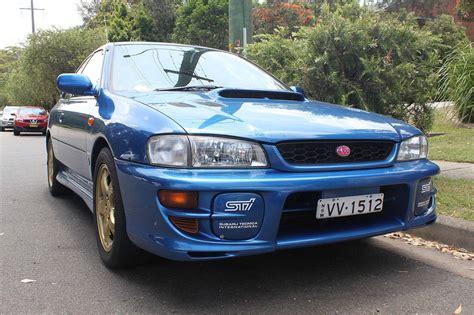 all car manuals free 1999 subaru impreza transmission control 1999 subaru impreza l wagon 2 2l awd manual