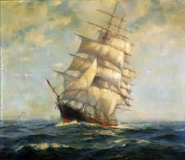 old sailing ships on pinterest sailing ships tall ships