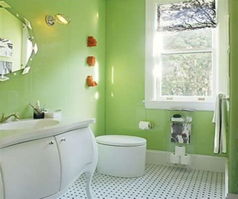 green bathroom decorating ideas awesome green bathroom interior design ideas home