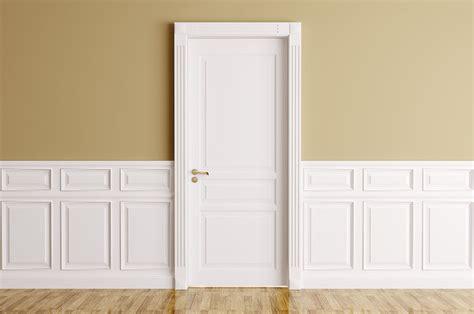 porte interne in legno porte in legno negozio tra treviso e montebelluna 3