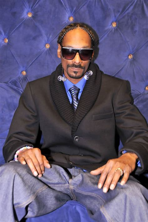 snoop real name snoop dogg real names zimbio