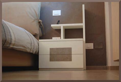 armadio complanare armadio complanare camere e armadi