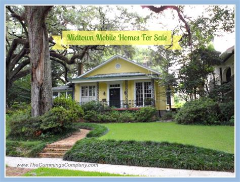 houses for sale mobile al houses in midtown mobile al priced above 300 000