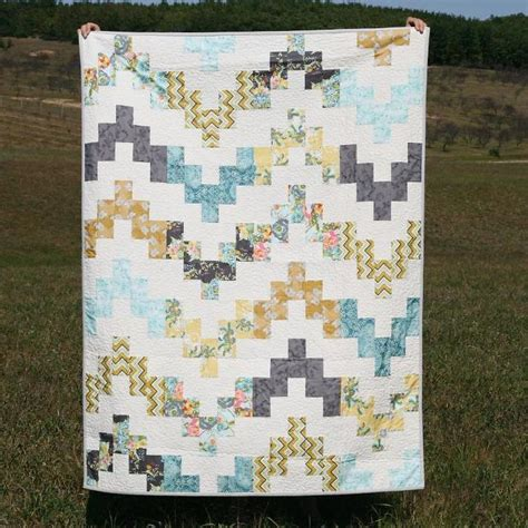 Pattern For Lab Quilt | 8 lap quilt patterns for cozy lounging