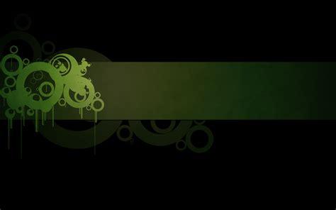 wallpaper hd black green black and green wallpapers wallpaper cave