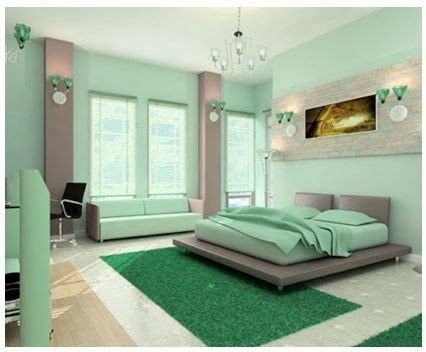 mint green room mint green room mint green green pinterest