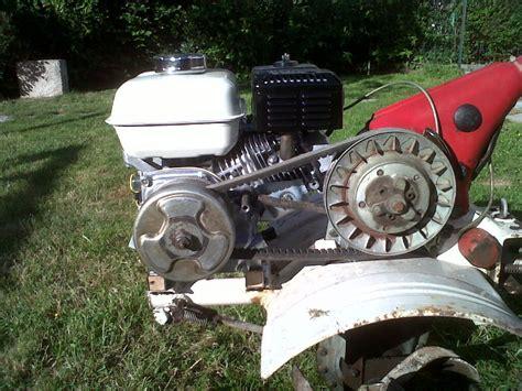 kit moteur pour honda f30 f40 f50 fs50 avec moteurs g30
