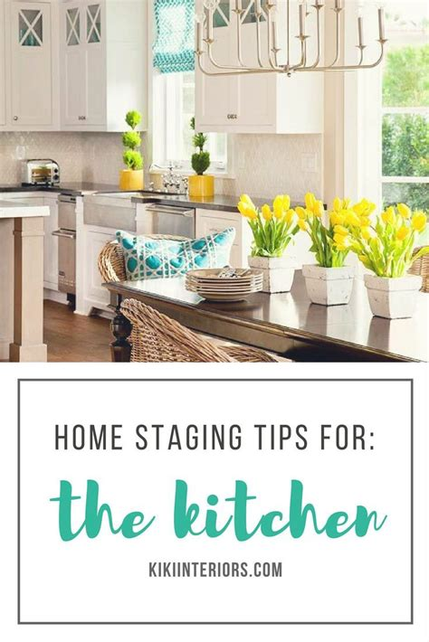 accentuate home staging design group 278 best one hangry home images on pinterest bathrooms