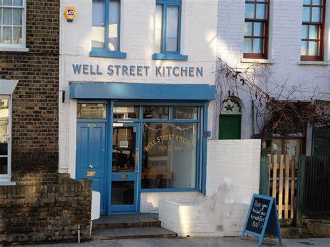 kitchen ideas westbourne grove 100 kitchen ideas westbourne grove bespoke kitchen