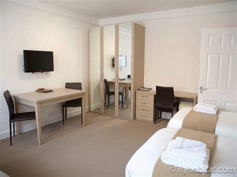 londra appartamenti affitto vacanze casa vacanza a londra monolocale marylebone ln 1220