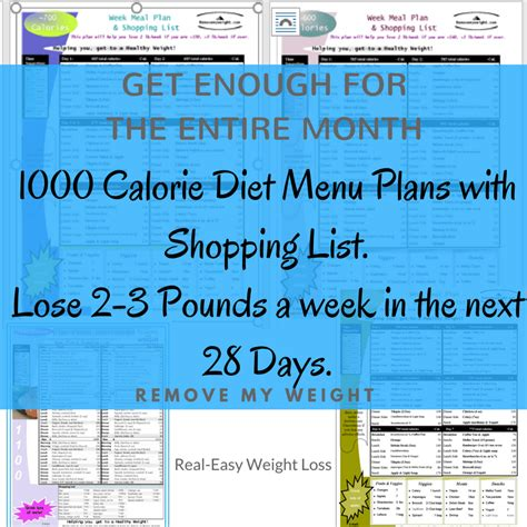 weight loss 1000 calories per day 1000 calorie meal plan weight loss zoe s dish