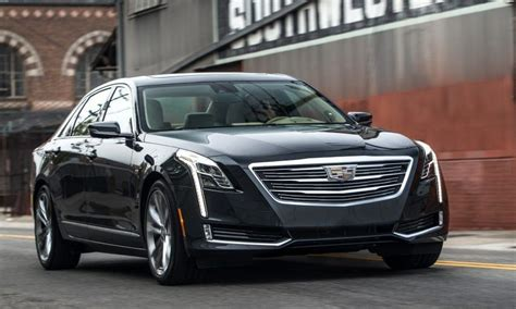 Cadillac Seville 2020 by 2020 Cadillac Fleetwood Brougham Release Date Interior