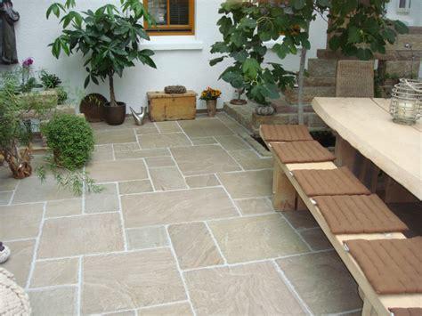 terrassenplatten w h wohnideen interior design einrichtungsideen bilder