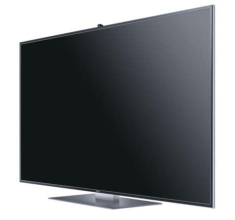 Tv Samsung Uhd samsung uhd tv f9090
