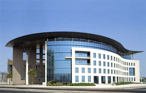 bank of bahrain and kuwait india bahrain s largest lender posts 14 rise in q3 net profit