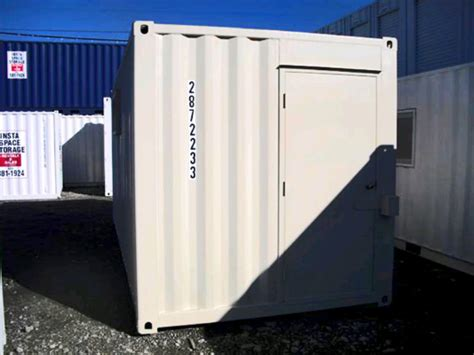 storage containers vancouver vancouver shipping container sales insta space storage