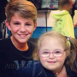 At this point we all know that mattyb has the musical skills to pay