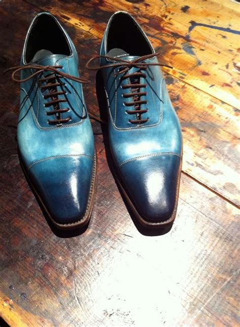 teal oxford shoes 1100 best fashion s shoes images on s