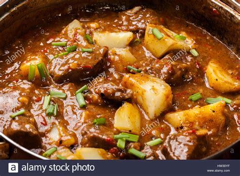 ina garten beef stew in slow cooker 100 ina garten beef stew 28 barefoot contessa beef